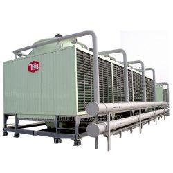 Tháp giải nhiệt TASHIN TSS 400RT*2cell