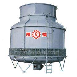 Tháp giải nhiệt Liang Chi LBC-20RT