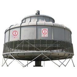 Tháp giải nhiệt Liang Chi LBC-25RT
