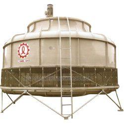Tháp giải nhiệt Liang Chi LBC-600RT