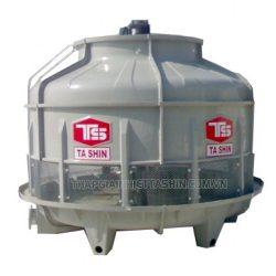 Tháp giải nhiệt TASHIN TSC 100RT
