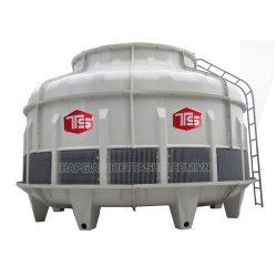 Tháp giải nhiệt TASHIN TSC 300RT