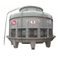Tháp giải nhiệt TASHIN TSC 200RT