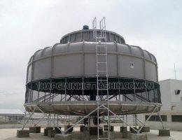 Mua tháp giải nhiệt Tashin chính hãng ở đâu Hà Nội?