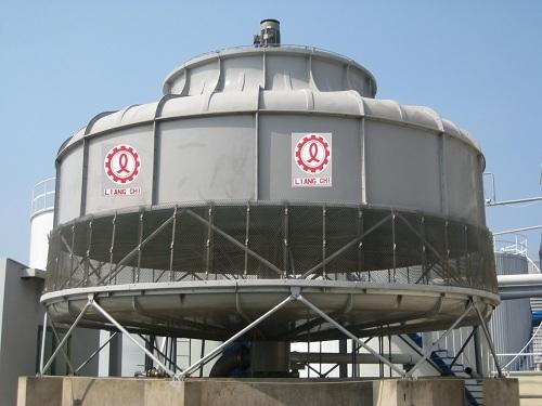 so sánh tháp giải nhiệt Liang Chi và tháp giải nhiệt Tashin