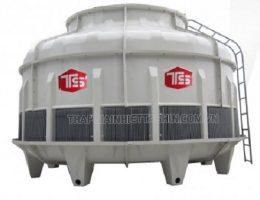 Đặc điểm tháp giải nhiệt TASHIN TSC 500RT