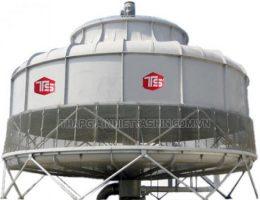 Ưu điểm tháp giải nhiệt Tashin TSC 1000RT