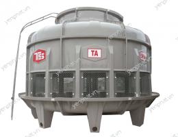 Bạn có biết tháp giải nhiệt dùng để làm gì không?