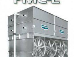 Tháp giải nhiệt Evapco – giải pháp làm mát tối ưu cho ngành công nghiệp