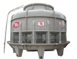 Tháp giải nhiệt TSC – thông tin bạn cần biết