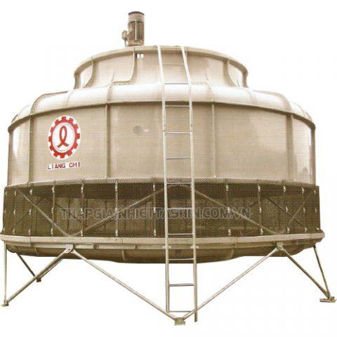 Tháp giải nhiệt Liang Chi LBC-350RT