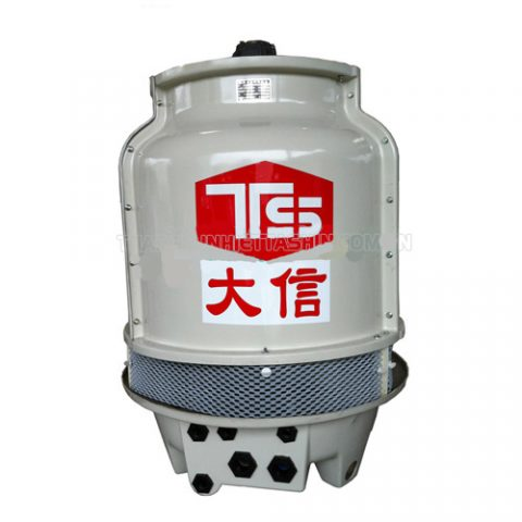 Tháp giải nhiệt TASHIN TSC 15RT