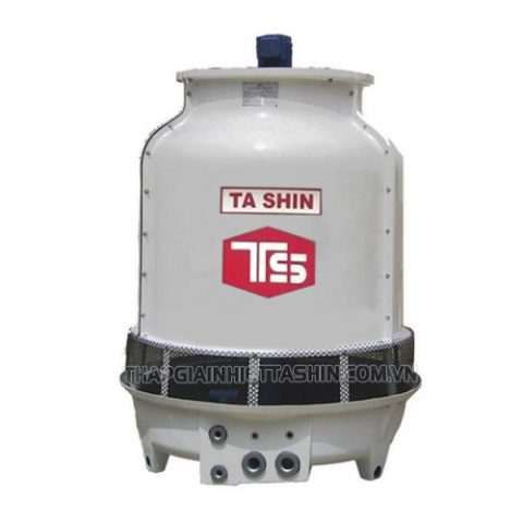 Tháp giải nhiệt TASHIN TSC 25RT