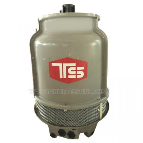 Tháp giải nhiệt TASHIN TSC 5RT