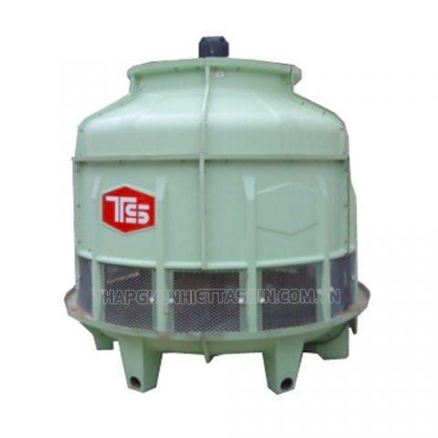 Tháp giải nhiệt TASHIN TSC 60 RT