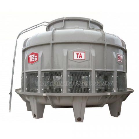 Tháp giải nhiệt TASHIN TSC 225RT