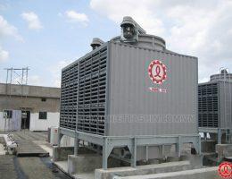 Yếu tố ảnh hưởng tới giá tháp giải nhiệt Liang Chi