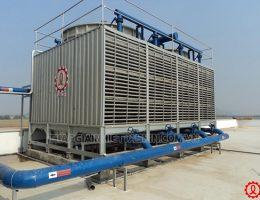 Những phương pháp giải nhiệt mái nhà nào đang được áp dụng rộng rãi hiện nay?