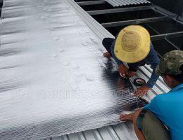 3 cách giải nhiệt nhà xưởng hiệu quả và tiết kiệm