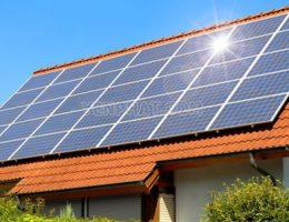 Điện năng là gì? Các nguồn năng lượng sản xuất điện