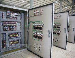 Quạt giải nhiệt tủ điện – phương pháp làm mát tủ điện hữu hiệu