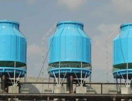 Tầm quan trọng của việc đánh giá tiêu chuẩn nước tháp giải nhiệt