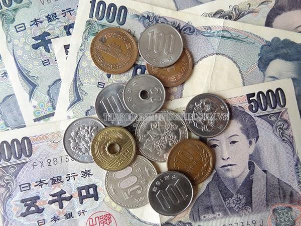 1-yen-bang-bao-nhieu-tien-viet