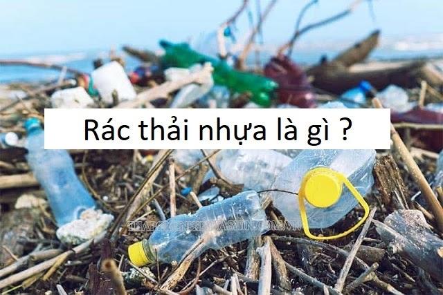 rrac-thai-nhua-la-gi